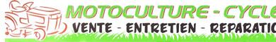 JLC Motoculture