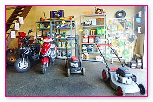 jlc motoculture commer ants et professionnels de leguevin. Black Bedroom Furniture Sets. Home Design Ideas